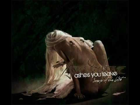 Клип Ashes You Leave - Soul Of Ice