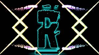 Download Lagu Dj slow disco filter tik tok terbaru Remik 2020 mp3