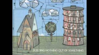 Modest Mouse - Workin
