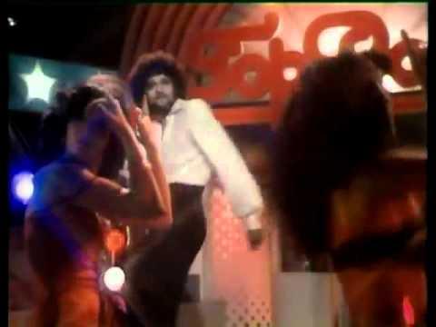 SANTA ESMERALDA - DON'T LET ME BE MISUNDERSTOOD (1977) OFFICIAL VIDEO