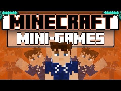 BOOMKLIMMEN! - Minecraft - Splegg