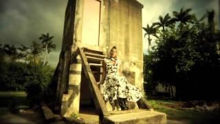 ETANA - FREE [Official Music Video]