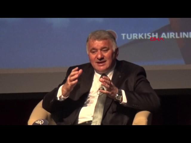 'İstanbul'da 6 Nisan'dan itibaren bütün seferler yeni havalimanından yapılacak'