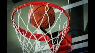 Баскетбол. Ставрополь VS Арсенал