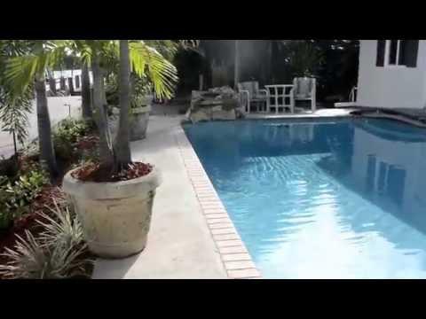 Vacation Rental and Fishing Lodge Delray Beach, FL. Fishing Charters Boynton Beach, Florida