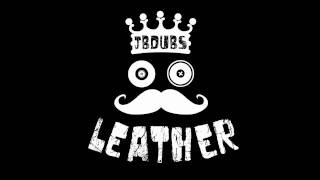 Watch Jbdubs Leather video