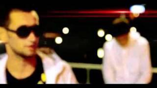 UzBoom feat SherDavs-Xato ketdi alvido