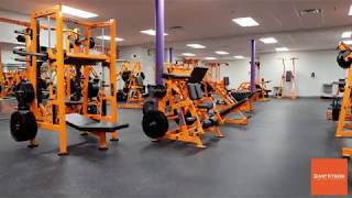 Visit: https://giantfitnessclubs.com at giant fitness, we believe finding the right place to work out means you'll keep coming back. access a high quantit...