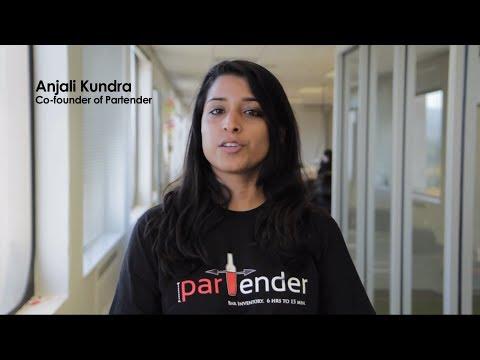 What's the 500 Startups Accelerator Program?