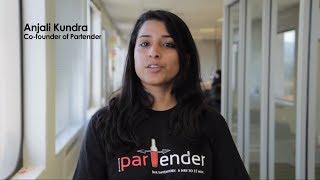 What's the 500 Startups Accelerator Program? thumbnail