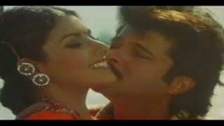 Saathi Mere Sun Toh Zara - Video Song | Mr. Bechara | Anil Kapoor & Sridevi