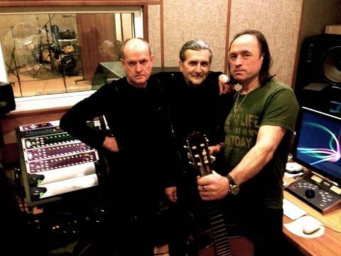 Русский рок — Википедия