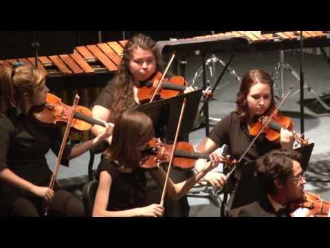 SJC Orchestra