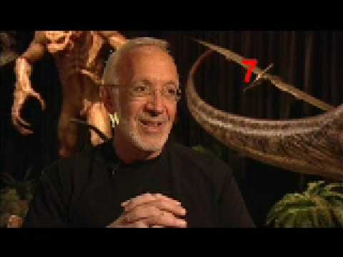 Stanley Stan Winston April 7 1946 June 15 2008 was an American television and film special makeup effects creator He was best known for his work in the
