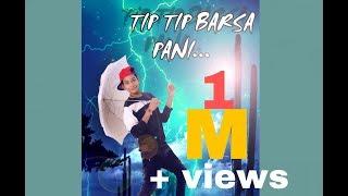 TIP TIP BARSA PANI / dance choreography ..