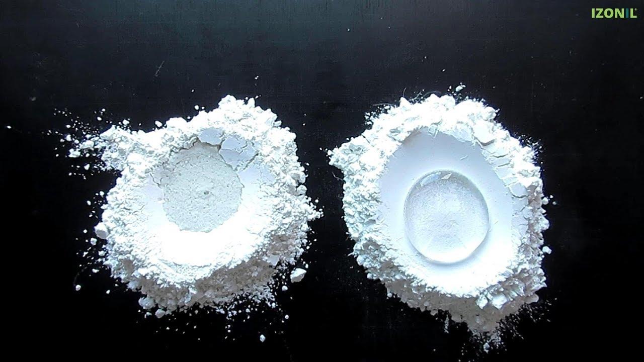 Bildergebnis für izonil
