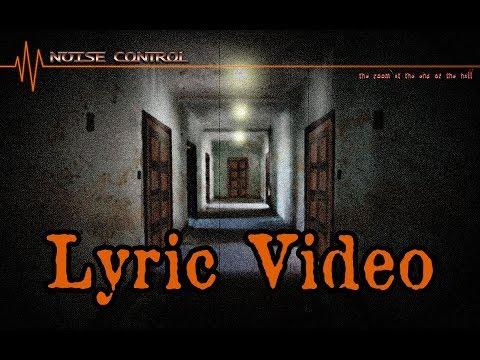 Noise Control - Severed (Lyrics Video)
