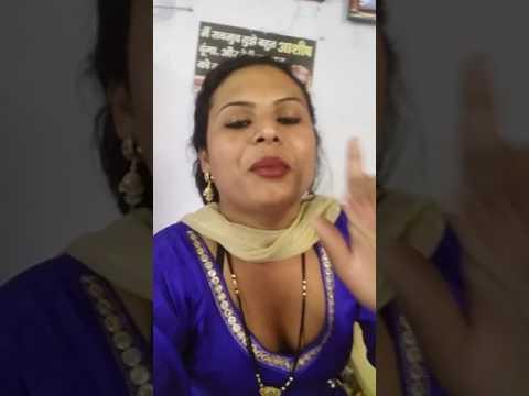 Jitne bhi Swami Om Ji ke bhakto ke liye