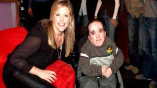 eric the actor in plain sight negotiations 12 5 2011
