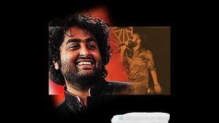 Chahu main ya na ~ Live Performance ~ Arijit Singh feat. RICK D PERFORMER, Pune Singer,Mumbai Singer