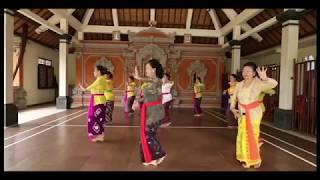Download Lagu ACUAN TARI REJANG RENTENG YANG BENAR ft.Ibu Dayu Diastini, Ibu Arini BR.BUCUAN mp3