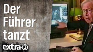 Der Führer tanzt (2004)
