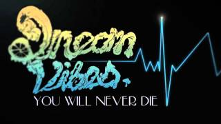 You Will Never Die Original Mix FREE DOWNLOAD