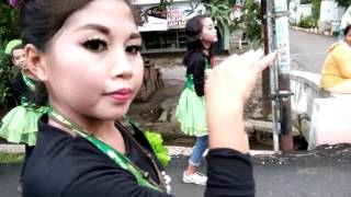 Video PATROL R SAT SUKOMANGU KULON LIVE IN prajurit kulon mojokerto download MP3, 3GP, MP4, WEBM, AVI, FLV Agustus 2018