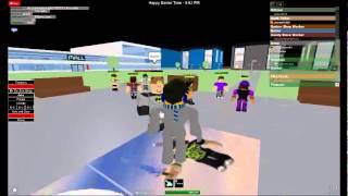 daffygoojosh1's ROBLOX video