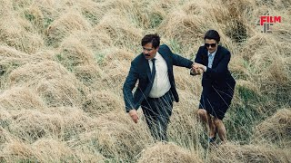 The Lobster | Official Trailer HD | Film4