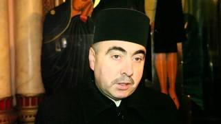Przeżywanie Wielkiego Postu w Kościele prawosławnym