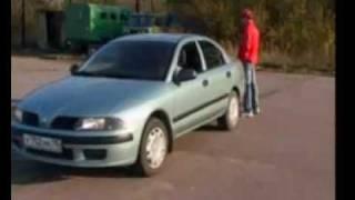 Уроки для водителей ч 4