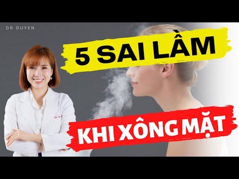 cách chăm sóc da mặt hiệu quả tại Kemtrinam.vn