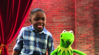 Muppet Moments | Beatbox | Disney Junior