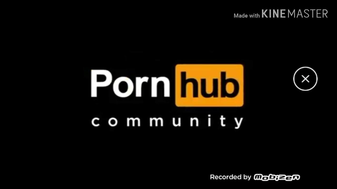 Vonkajšie Gay porno