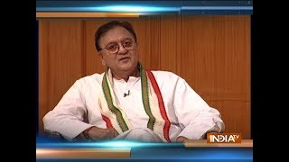 Aap Ki Adalat Throwback: Sunil Dutt on why he took Bal Thackeray's help for son Sanjay Dutt