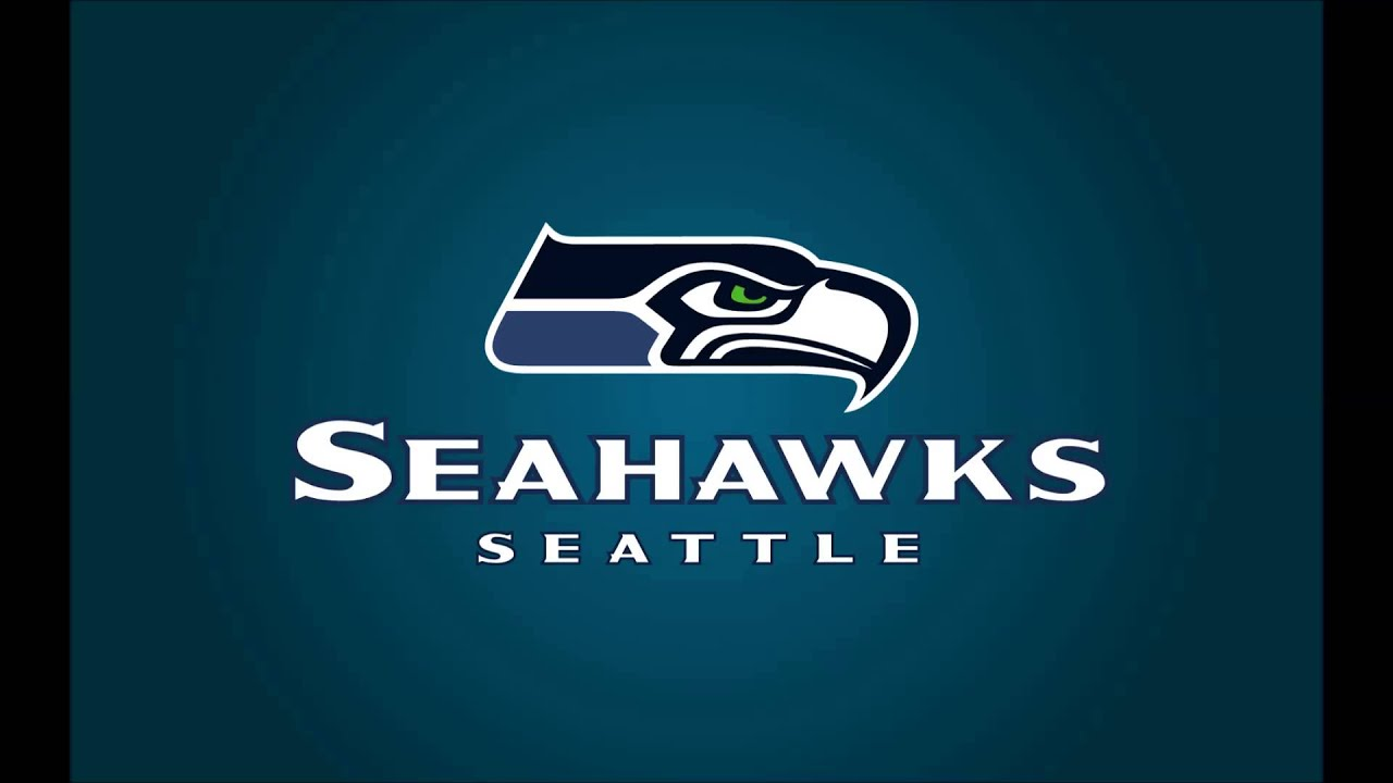 how bout them seahawks seattle seahawks theme youtube