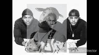 Sporty Thievz Feat. 2Pac & Mocha - Even Cheaper (Cheapskate Remix) II