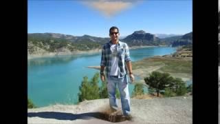 Türk Halk Müziğinin En Önemli Samah 39 ları