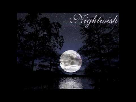 Клип Nightwish - Moondance