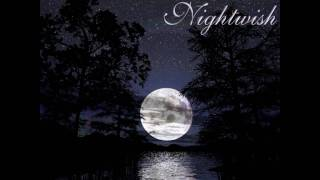 Moondance - Nightwish