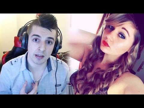 YouTuber RUNNING FROM POLICE? Onision CALLS OUT Eugenia Cooney, Gross Gore Sister MISSING