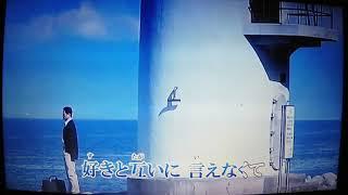 【新曲】望郷ひとり旅 ★木原たけし 10/17日発売 Cover?ai haraishi