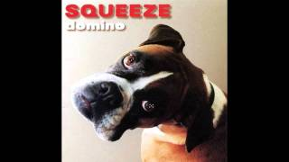Watch Squeeze Domino video