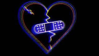 Lagu baby justin bieber#vivavideo