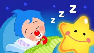 Musica para dormir infantil