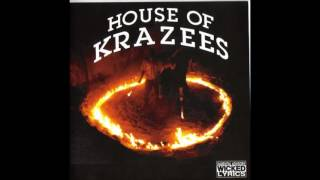 Watch House Of Krazees Home Sweet Home video