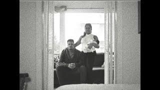 Christon & Shana Gray - Baby (Official Music Video)