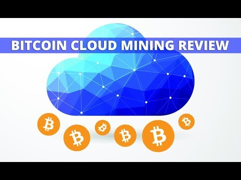 Free Cloud Mining Sites And Legit Paid Cloud Mining Sites Reviewed