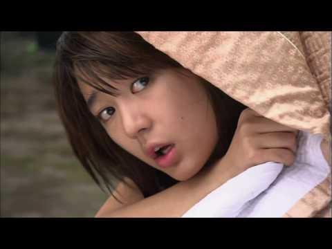 "YOON EUN HYE ""Pay Me For My Grapes!"" - The Vineyard Man (Korean Drama)"